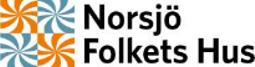 Norsjö Folkets Hus, Medan