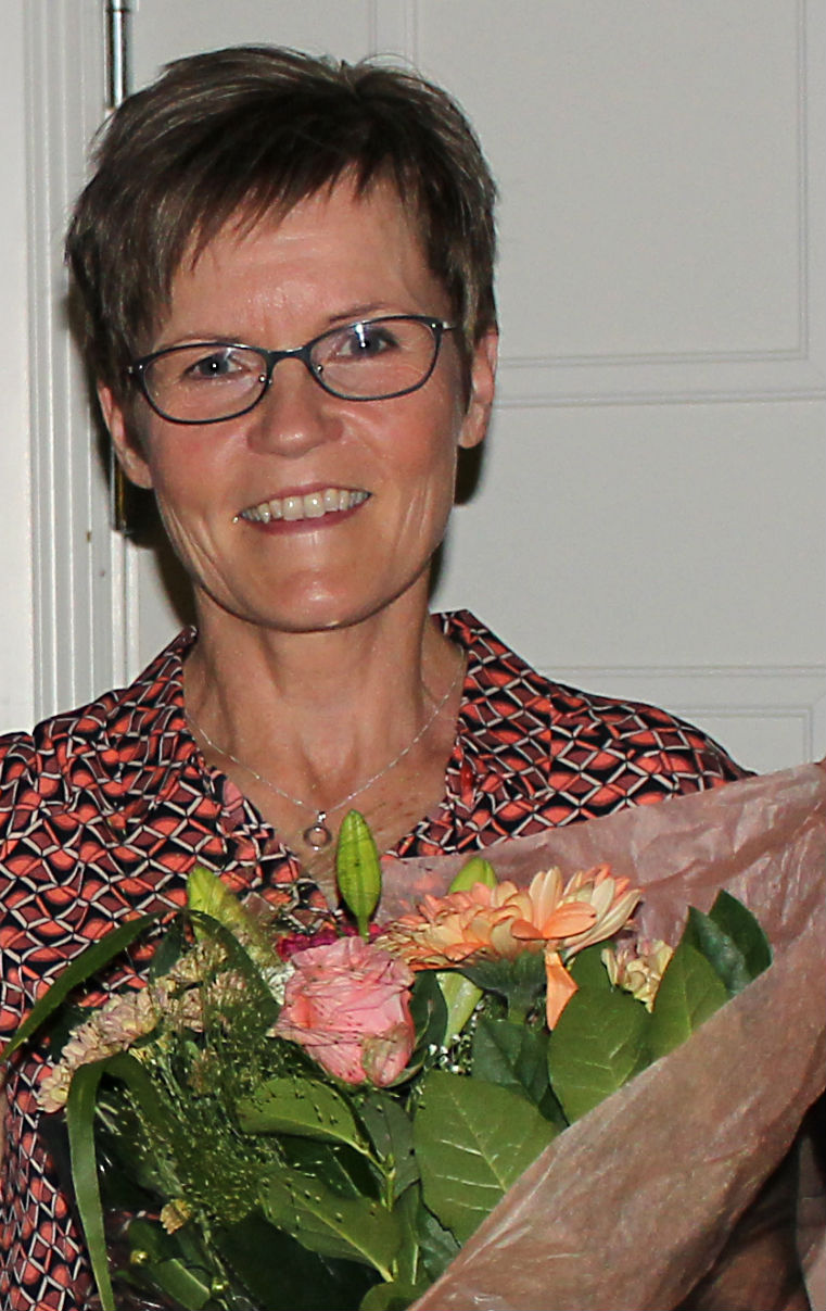 Katarina Holm Acet 2017